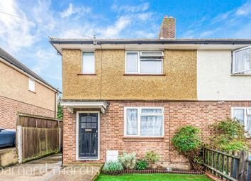 3 bed end terrace house for sale in Gladstone Road, Surbiton KT6