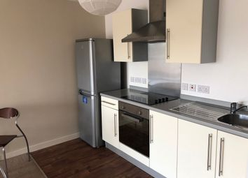 Thumbnail 2 bed flat to rent in Pilgrims Way, Salford