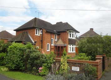 Thumbnail 3 bed detached house for sale in North Drive, Beaconsfield, Buckinghamshire