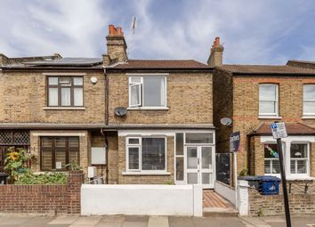 3 bed terraced house for sale in Darwin Road, London W5