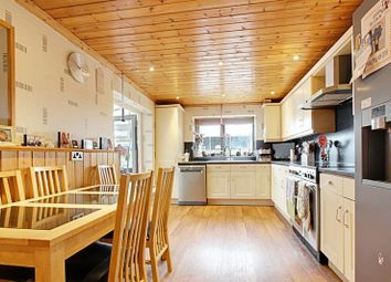 Thumbnail 4 bed detached house for sale in Carr Road, Ulceby