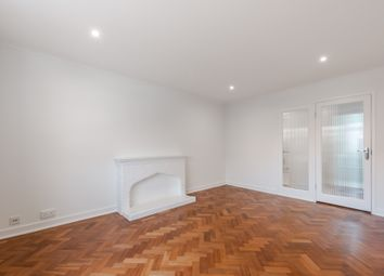 Thumbnail 2 bed flat for sale in St. Anthony's Court, Nightingale Lane, Battersea, London
