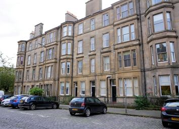 Thumbnail 1 bed flat to rent in 53/2F2 East London Street, Edinburgh