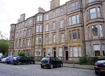 Thumbnail 1 bed flat to rent in 53/2F2 East London Street, Edinburgh