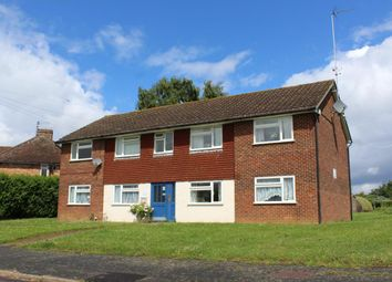 Thumbnail 1 bedroom flat for sale in Carfax Avenue, Farnham