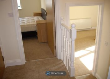Thumbnail 1 bed flat to rent in Reading, Reading