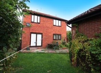 Thumbnail 4 bed property to rent in South Gosforth, Newcastle Upon Tyne