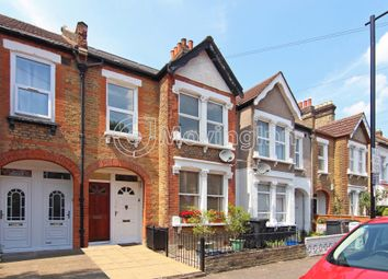 Thumbnail 2 bedroom flat for sale in Balfour Road, South Norwood, London