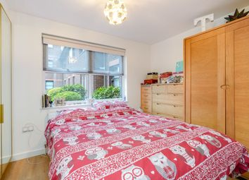 Thumbnail 2 bed property to rent in Mayfield Road, London