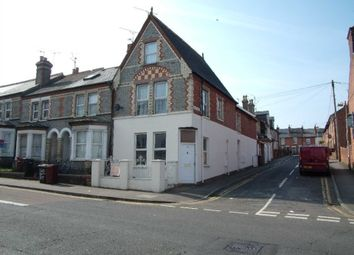 Thumbnail Studio to rent in Southampton Street, Reading
