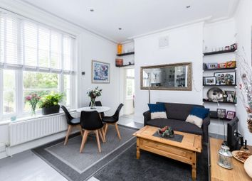 1 bed flat for sale in Grafton Square, London SW4