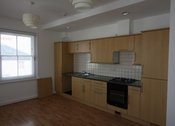 Thumbnail 2 bedroom flat to rent in Lansdowne Square, Gravesend
