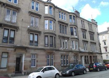 Thumbnail 2 bed flat to rent in Gardner Street, Partick, Glasgow