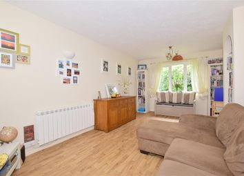 Thumbnail 2 bedroom flat for sale in Wallis Way, Horsham, West Sussex