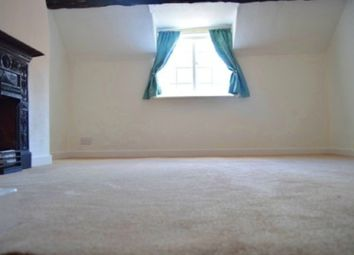 Thumbnail 3 bed cottage to rent in Nantwich Road, Woore, Crewe