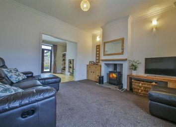 Thumbnail 2 bed terraced house for sale in Bury Lane, Chorley, Lancashire
