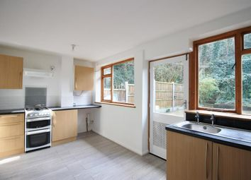 Thumbnail 5 bed town house to rent in Rookwood Close, Grays