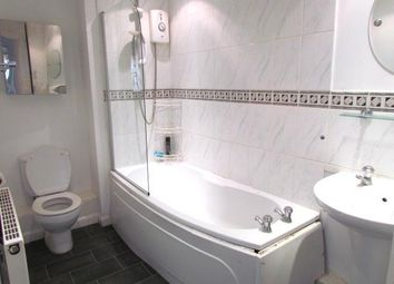Thumbnail 2 bedroom flat to rent in Birch Court, Sherman Gardens, Chadwell Heath, Romford