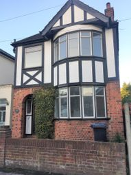 Thumbnail 3 bed detached house to rent in Albert Road North, Watford, Hertfordshire