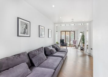 3 bed town house for sale in Holmdale Road, London NW6