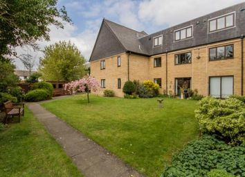 Thumbnail 1 bedroom property for sale in Arbury Road, Cambridge, Cambridgeshire
