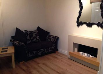 Thumbnail Room to rent in Roskear Road, Camborne