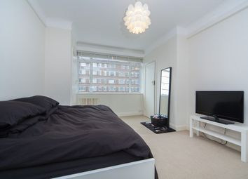 Thumbnail Studio to rent in Balham High Road, London