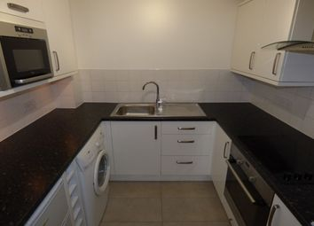 1 bed flat to rent in Hutton Court, Rayleigh Road, Hutton, Brentwood CM13