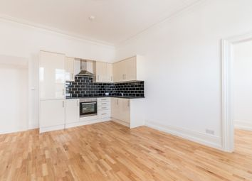 Thumbnail 2 bed flat to rent in Lawrence Road, South Norwood