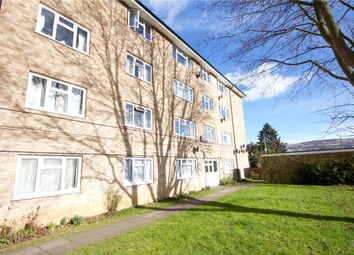 Thumbnail 2 bedroom flat to rent in Rushy House, New Barn Avenue, Cheltenham