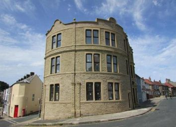 2 bed flat for sale in Woborrow Road, Heysham, Morecambe, United Kingdom LA3