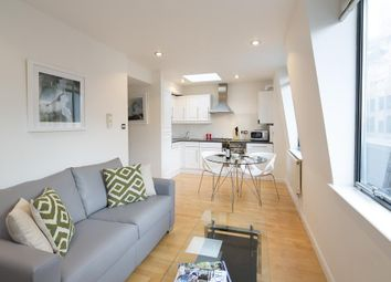 Thumbnail 1 bed flat to rent in 24-25 Great Tower Street, London, UK