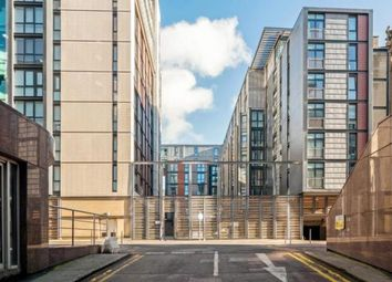 Thumbnail 2 bed flat for sale in Oswald Street, City Centre, Glasgow
