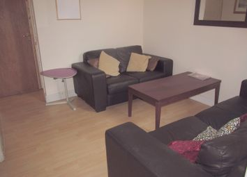 Thumbnail 6 bed terraced house to rent in Brighton Road, Reading