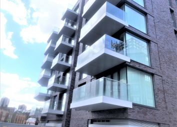 Thumbnail 2 bed flat to rent in Alie Street, Aldgate