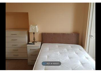Thumbnail Room to rent in Elysium Terrace, Northampton