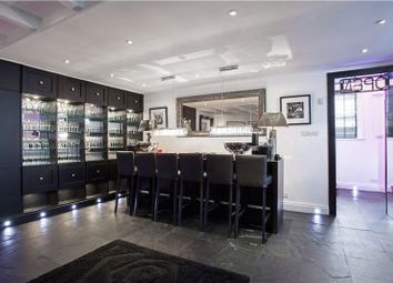 Thumbnail 4 bedroom cottage to rent in Lower Terrace, Hampstead, London