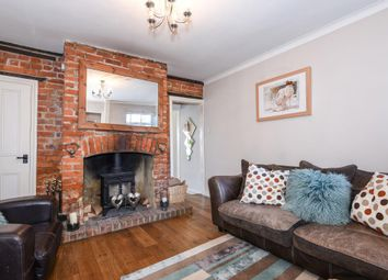 Thumbnail 3 bedroom cottage for sale in Fairview Cottages, Lambwood Hill, 1Jr