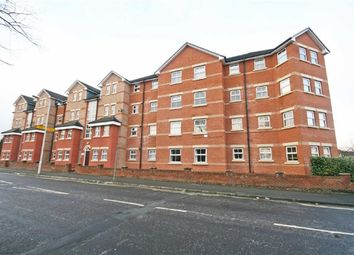 Thumbnail 2 bed flat to rent in 128 School Lane, Didsbury, Manchester, Greater Manchester