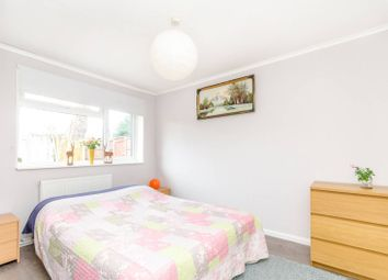 Thumbnail 2 bed end terrace house for sale in Semper Close, Goldsworth Park, Woking