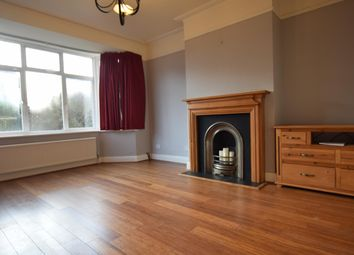 4 bed property to rent in Pinner Park Avenue, Harrow HA2
