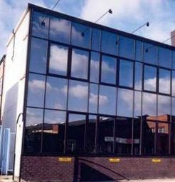 Thumbnail Serviced office to let in 4-6 Wadsworth Road, Perivale