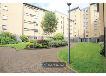 Thumbnail 2 bed flat to rent in Charlotte Street, Glasgow