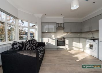 3 bed maisonette to rent in Court Way, Acton, London W3