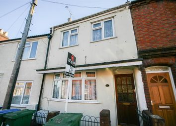 Thumbnail 4 bedroom terraced house to rent in Blackberry Terrace, Southampton