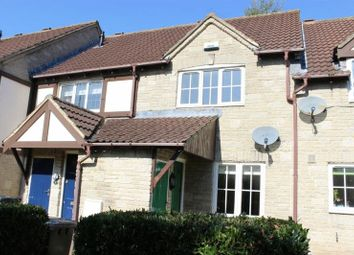Thumbnail 2 bed property for sale in Steeple View, Lydney
