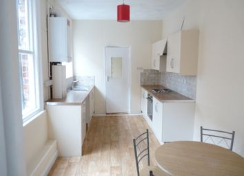 3 bed terraced house to rent in Durham Street, Stockton-On-Tees TS18
