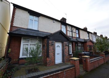Thumbnail 3 bed semi-detached house to rent in Dunstall Avenue, 1, West Midlands