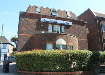 Thumbnail Commercial property for sale in 1 Prebendal Court, Oxford Road, Aylesbury, Buckinghamshire