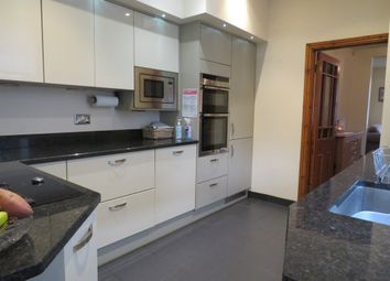 Thumbnail 2 bed terraced house for sale in Beatrice Road, Barry